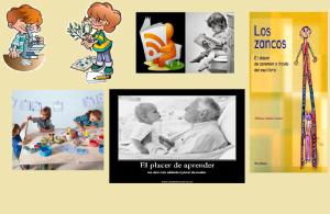 El+placer+de+aprender